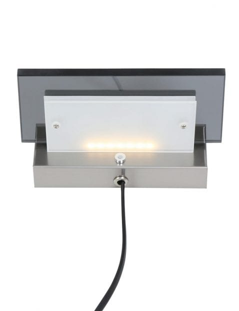moderne-wandlamp-met-rookglas-7995ST-12