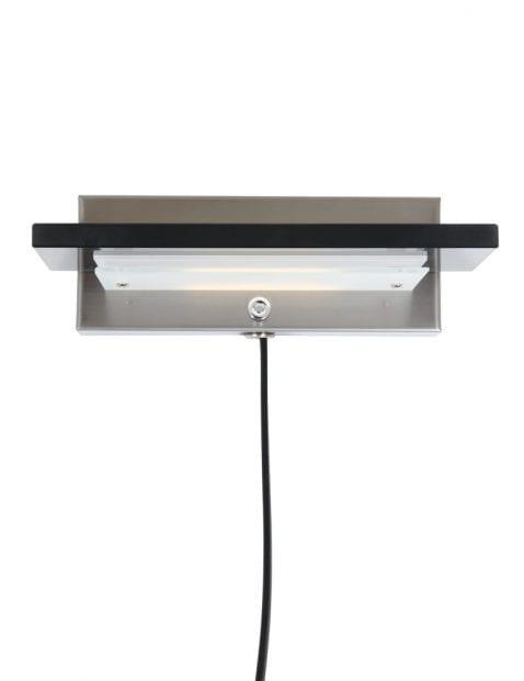 moderne-wandlamp-met-rookglas-7995ST-13