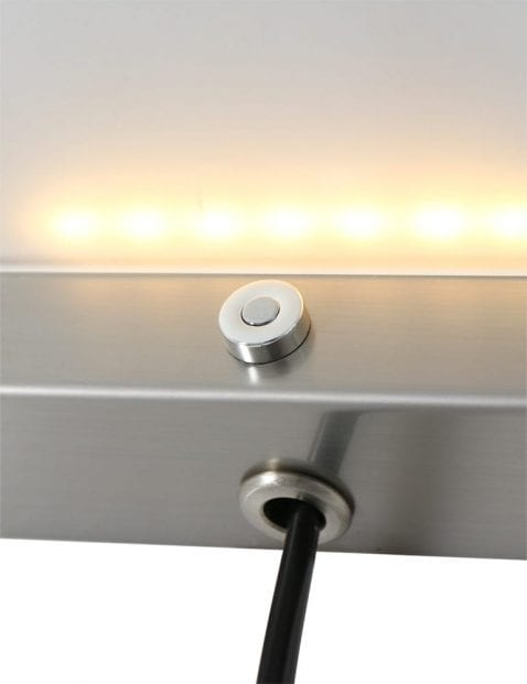 moderne-wandlamp-met-rookglas-7995ST-4