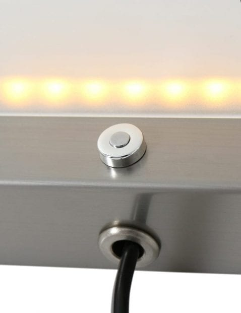 moderne-wandlamp-met-rookglas-7995ST-5