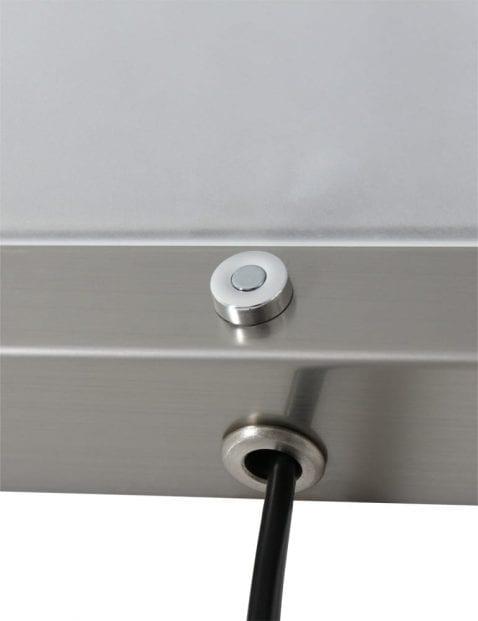 moderne-wandlamp-met-rookglas-7995ST-6