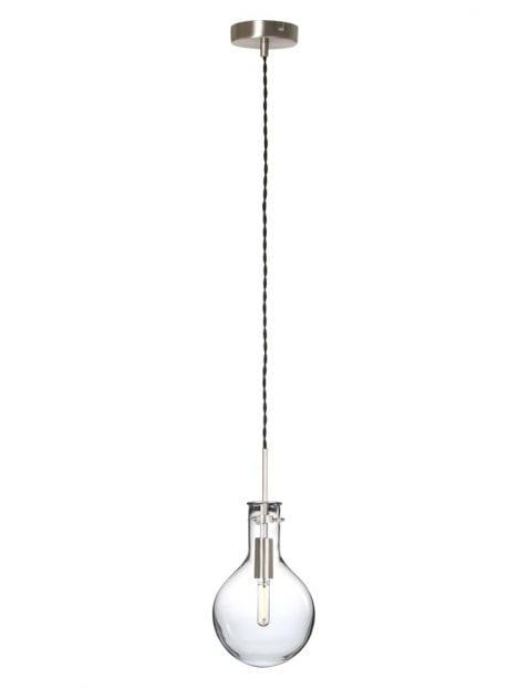 pendellamp-glazen-lichtbron-1891ST-1