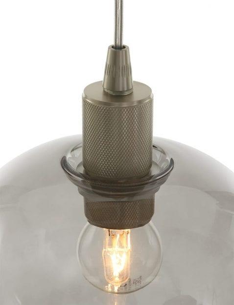 pendellamp-rookglas-1901ST-10