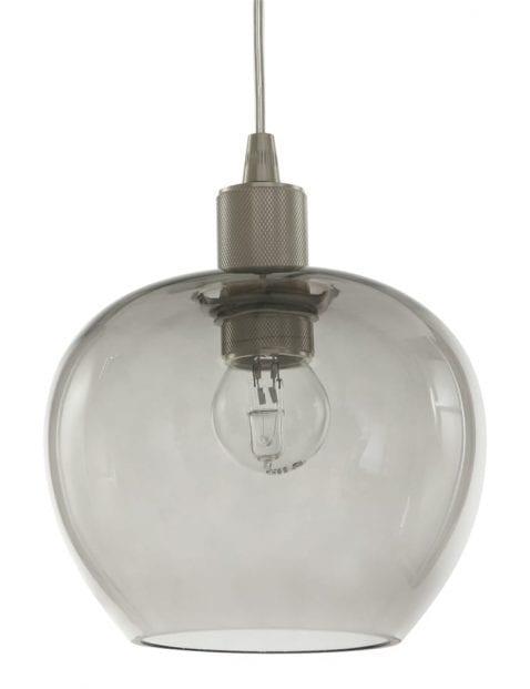 pendellamp-rookglas-1901ST-6