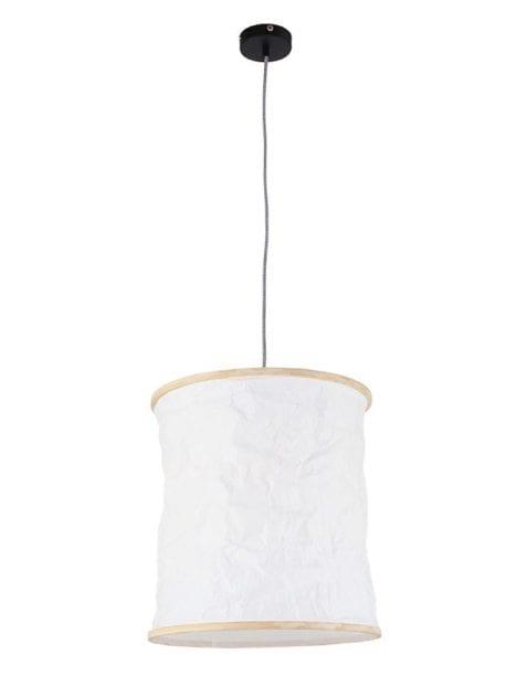 speelse-hanglamp-katoenen-kap-7992W-1