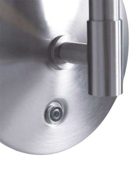 stalen-klassieke-wandlamp-met-knikarm-2110ST-11