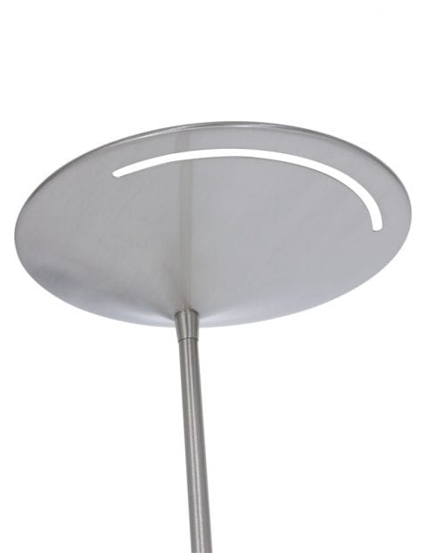 stalen-uplight-met-leeslamp-2107ST-4