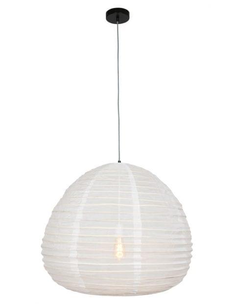 stoffen-bollamp-2137W-1
