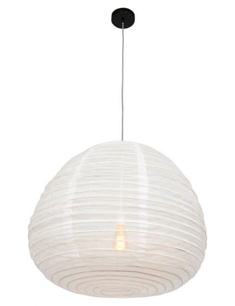 stoffen-bollamp-2137W-11
