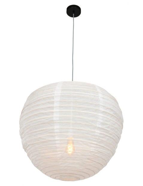 stoffen-bollamp-2137W-12