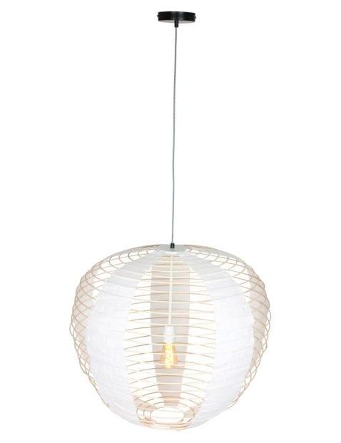 stoffen-hanglamp-met-bamboe-2135BE-1