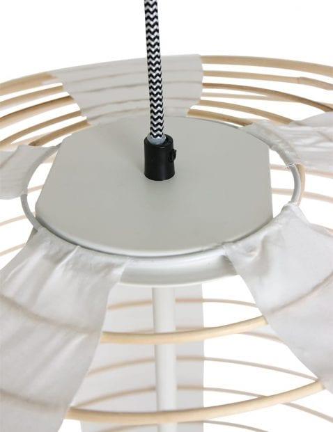stoffen-hanglamp-met-bamboe-2135BE-10