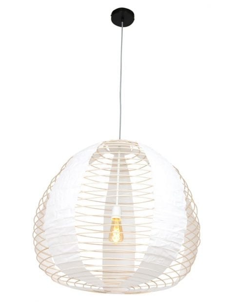 stoffen-hanglamp-met-bamboe-2135BE-11