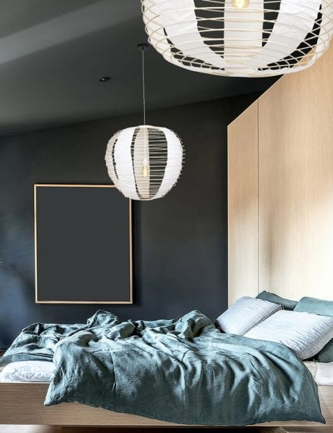 stoffen-hanglamp-met-bamboe-2135BE-2
