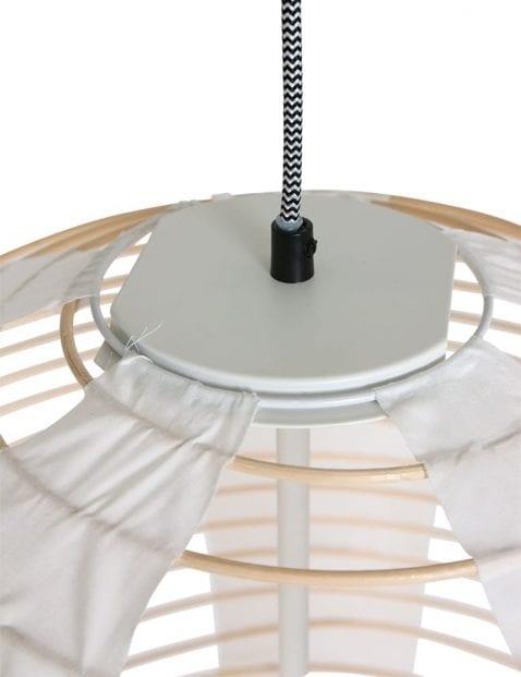 stoffen-hanglamp-met-bamboe-2135BE-4