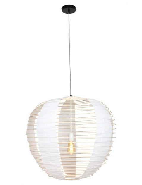 stoffen-hanglamp-met-bamboe-2135BE-6