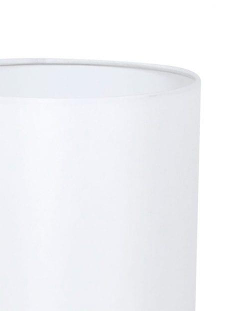 tafellampje-met-witte-ronde-kap-1563ST-10