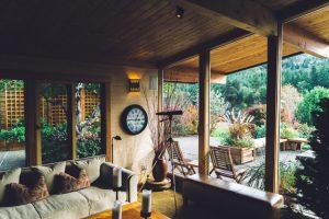 verlichting-op-de-veranda