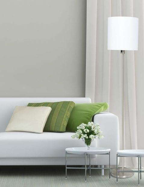 vloerlamp-met-witte-ronde-kap-1564ST-3