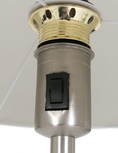 vloerlamp-met-witte-ronde-kap-1564ST-4