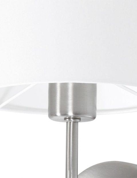 wandlampje-met-witte-ronde-kap-1562ST-6
