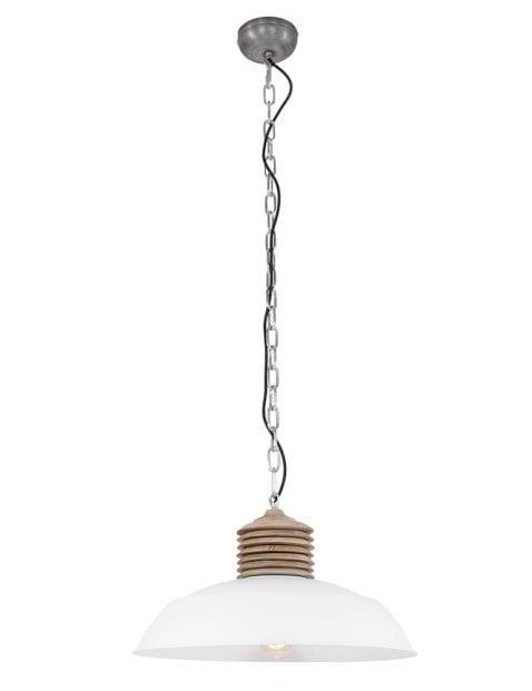 witte-grote-hanglamp-met-hout-7974W-5