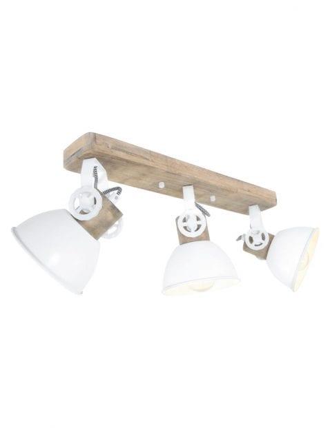 witte-industriele-3-lichts-plafondlamp-2133W-1