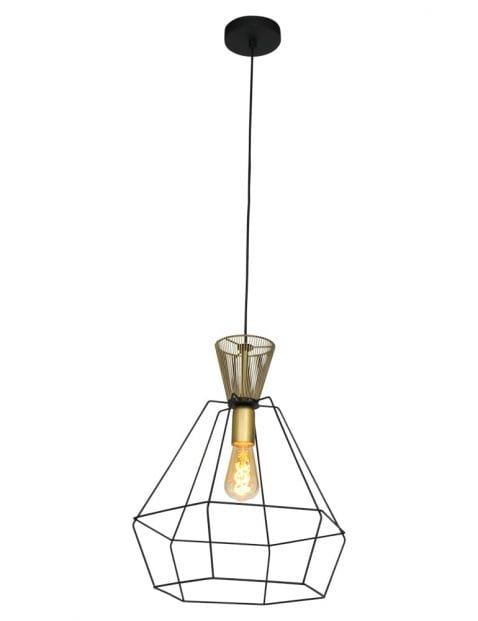 zwart-klein-draadlampje-2421ZW-1