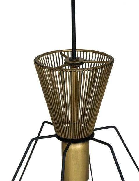 zwart-klein-draadlampje-2421ZW-4