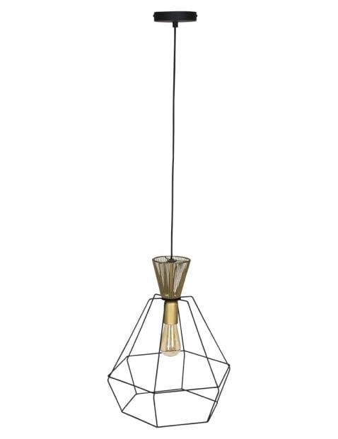 zwart-klein-draadlampje-2421ZW-5