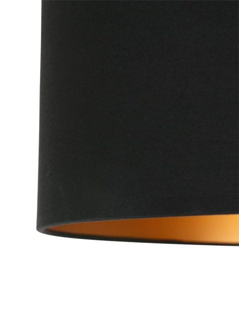 zwarte-industriele-vloerlamp-met-kap-2132ZW-4