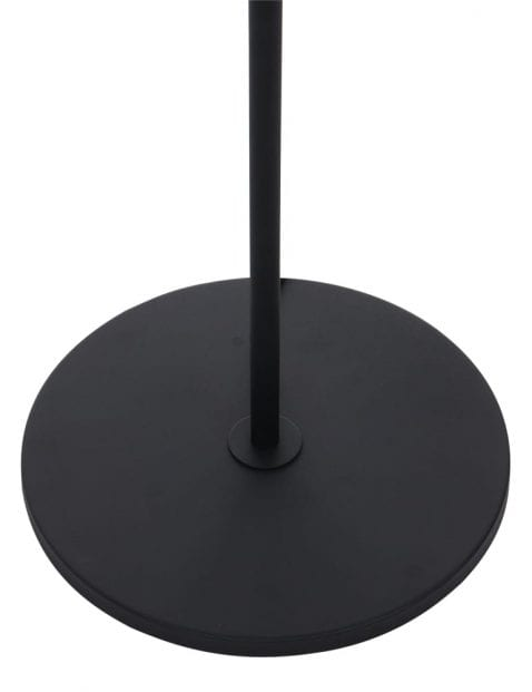 zwarte-industriele-vloerlamp-met-kap-2132ZW-5