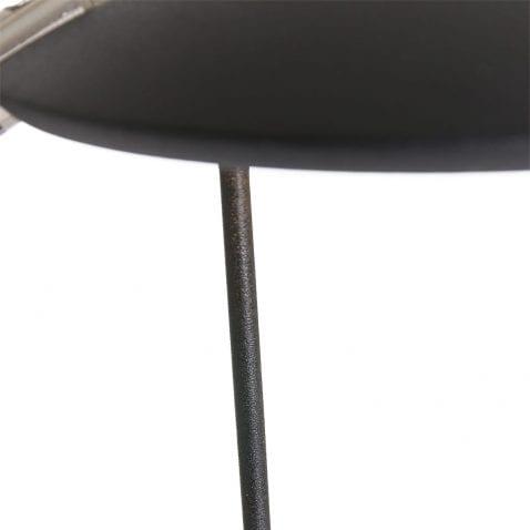 zwarte-leeslamp-met-knikarm-2108ZW-17