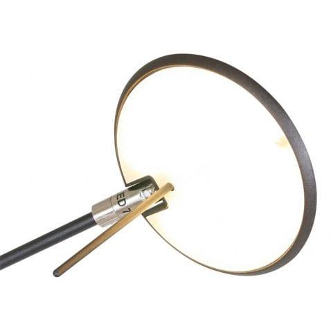 zwarte-leeslamp-met-knikarm-2108ZW-19