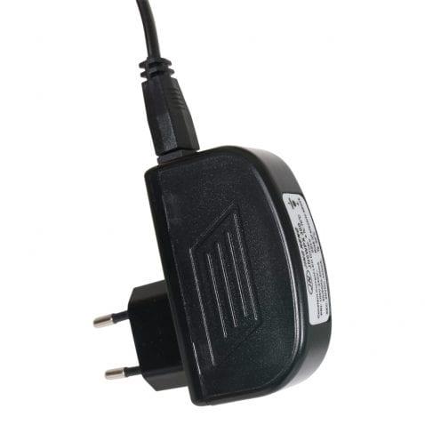 zwarte-leeslamp-met-knikarm-2108ZW-4