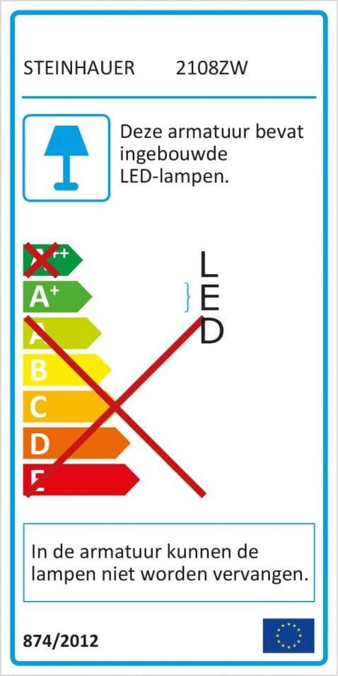 zwarte-leeslamp-met-knikarm-2108ZW-8