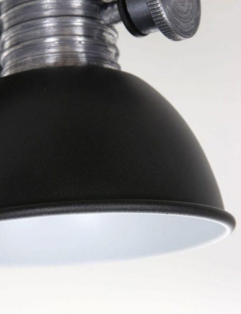 zwarte-plafondlamp-3lichts-industrieel-2134ZW-13