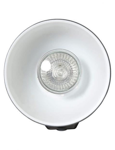 zwarte-plafondlamp-3lichts-industrieel-2134ZW-19