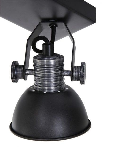 zwarte-plafondlamp-3lichts-industrieel-2134ZW-4