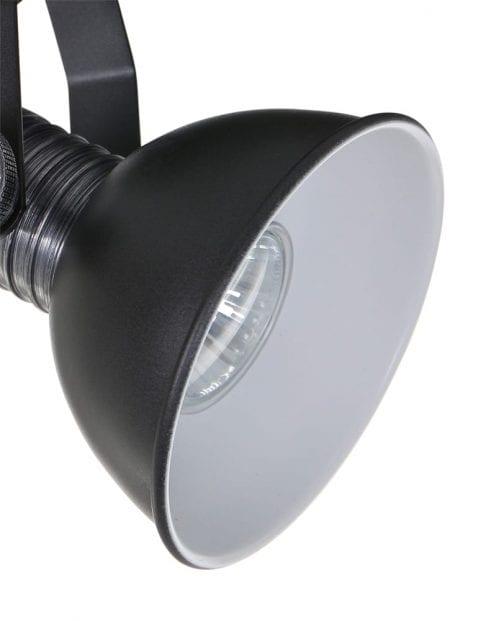 zwarte-plafondlamp-3lichts-industrieel-2134ZW-5