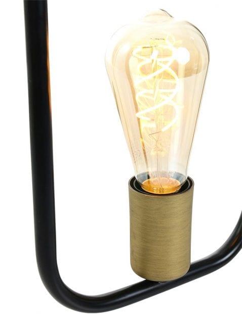 zwarte-tafellamp-met-gouden-fitting-2422ZW-1