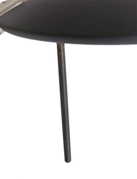 zwarte-uplight-met-leeslamp-2107ZW-11