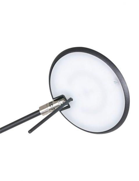 zwarte-uplight-met-leeslamp-2107ZW-13