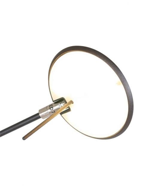 zwarte-uplight-met-leeslamp-2107ZW-14