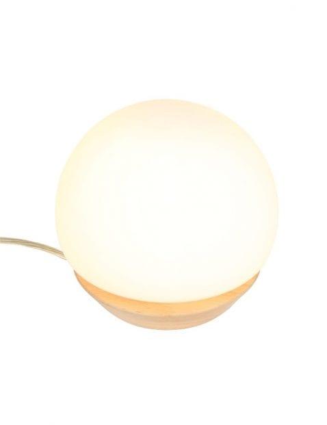 bollamp-met-houten-onderkant-7932BE-1