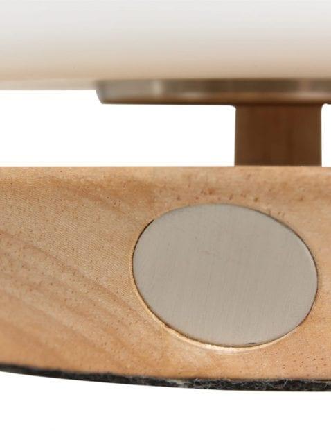 bollamp-met-houten-onderkant-7932BE-4