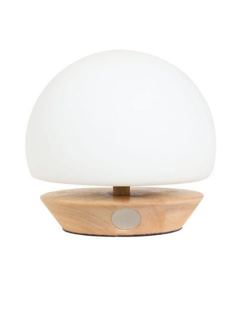 bollamp-met-houten-onderkant-7932BE-5