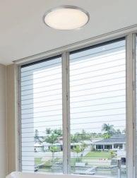 grote-minimalistische-ronde-plafondlamp-7354ST-2