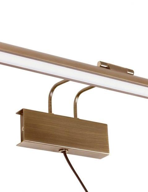 klassiek-schilderijlampje-brons-2431BR-5