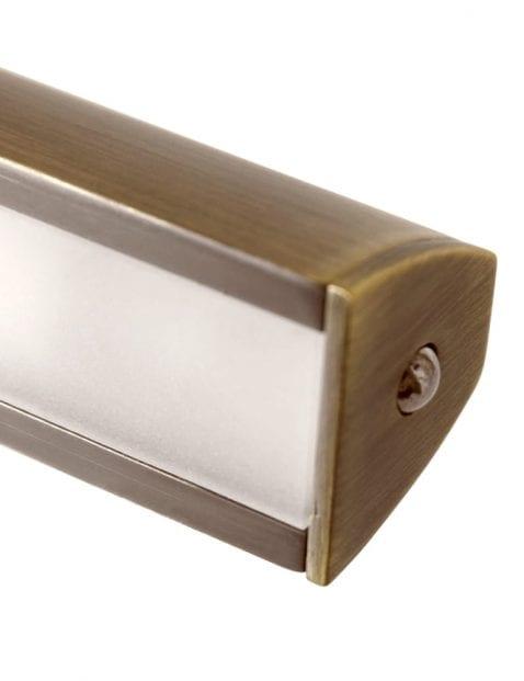 klassiek-schilderijlampje-brons-2431BR-6